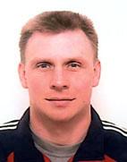Фото с сервера http://www.infosport.ru/